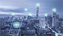 智慧城市建设渐入高潮 智慧园区建设有五大关键点