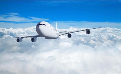事故10天后波音提出737改进方案:装警示灯