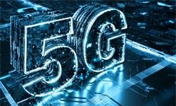 2019年中国5G产业市场分析:加快创新应用落地