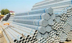 2019年中国钢铁行业市场分析:供需求量反向增长