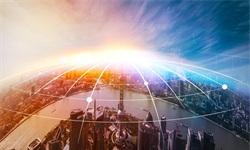 2019年中国智慧城市行业市场分析