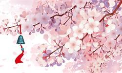 浪漫+黑科技!今日武大樱花5G直播 无需到场即可360°畅赏美景