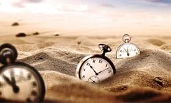 陈春花:高效能人士的秘诀——管理好自己的时间