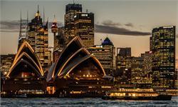 澳洲大型银行融资压力缓和 降息会随之而来吗?