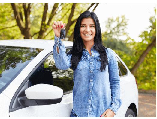 传软银及亚马逊拟投资印度专车平台 金额高达1亿美元