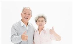 2019年中国养老产业市场分析:养老机构两大难题