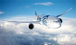 """2019年中国航空运输行业市场现状及趋势分析 """"一带一路""""背景下发展效果显著"""