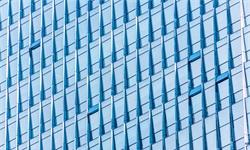 2018年全球<em>建筑</em><em>幕墙</em>行业发展现状及市场新葡萄京娱乐场手机版 新兴国家拉动市场持续高速增长