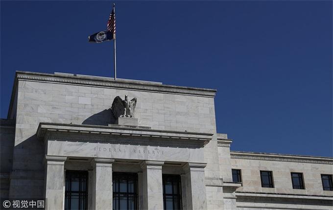 处在低利率时代的分水岭时刻,美联储如何应对新常态?