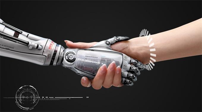 机器人初创公司GITAI与JAXA合作 欲把远程呈现机器人送上太空代替宇航员