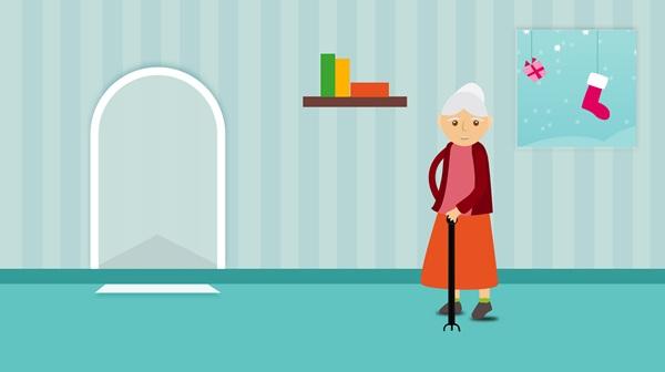 人才休闲养老院项目可行性研究报告案例