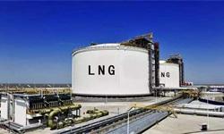 2018年中国LNG行业市场现状及发展趋势分析 非常规<em>气</em>产量增长推动行业快速发展