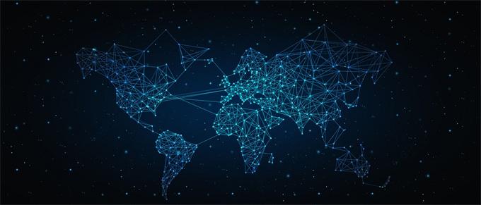 FAMGA三步解决网络安全问题:改产品主攻研发 斥巨资收购创业公司
