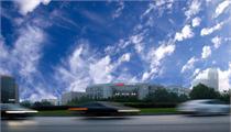 产城融合是产业新城发展的重要方向