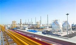 2019年中国<em>天然气</em>行业市场现状及发展前景分析 需求高速增长带来巨大<em>终端</em><em>销售</em>空间