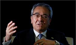 高岛:银行不应将损失归咎于日本央行