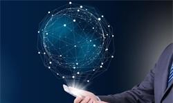 2019年中国<em>量子</em><em>通信</em>行业市场分析:中国领先全球发展,有些技术难题仍待解决