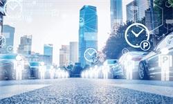 2019年中国<em>机械</em><em>停车</em><em>设备</em>行业市场分析:政策+市场双重利好,品牌建设成效显著