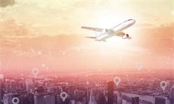 2018年中国航空物流行业市场格局及发展趋势分析 国际货运将成为行业下一增长点