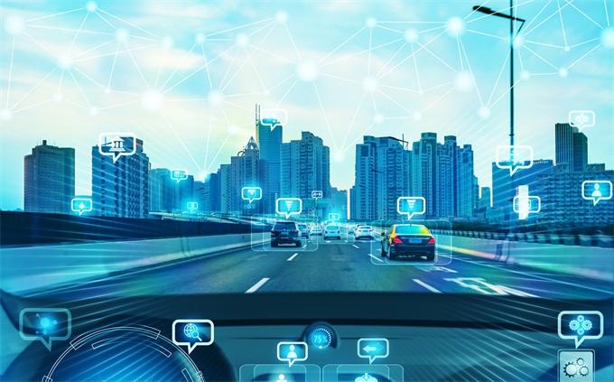 北京首份自动驾驶路测报告:百度遥遥领先 华为被视为未来黑马