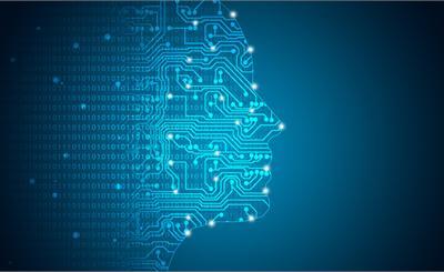 准确率高达95%!IBM的AI能够预测员工离职