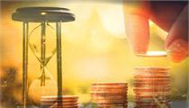 创业公司获得风投融资的三大要点