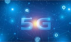 从全球通讯霸主到造不出5G基站,这30年美国经历了什么?