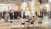 服装店创业计划书写作要点解析