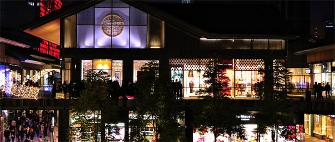 奢侈品牌MiuMiu、Prada降价 网友:鸡肋式降价,还是买不起