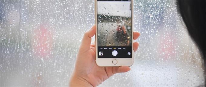 高通总裁隔空喊话苹果 仍希望合作5G iPhone