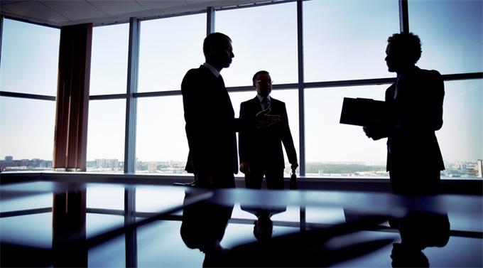 德国软件巨头SAP云业务主管离职 重组计划导致高层震荡