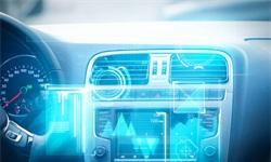 2019年中国智能驾驶行业市场现状及趋势分析 互联网巨头浅滩布局成为重要驱动力