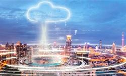 2019年中国<em>ERP</em><em>软件</em>行业市场现状及发展趋势分析 云转型成为热点带动行业快速发展