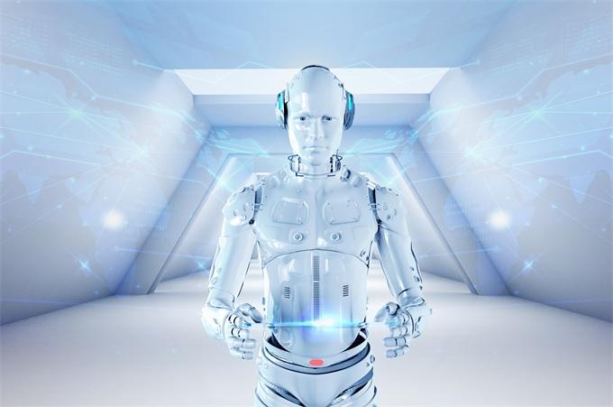 """科技赋能抢险救灾:细数那些奋战在救援一线的""""钢铁侠们"""""""