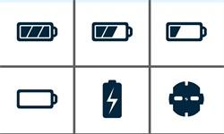 2018年中国手机电池行业市场需求及发展趋势分析 产品+技术趋势凸显行业发展方向