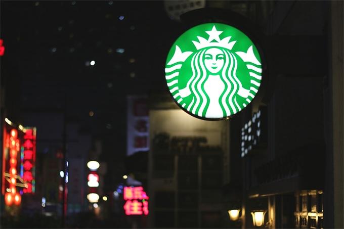 星巴克能做出滋味更好的咖啡吗?