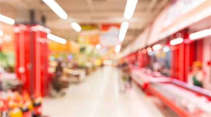 沃尔玛将在美国门店部署数千机器人 能自动卸货、取货及做清洁