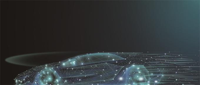 特斯拉发布Autopilot安全报告:事故率虽高,但仍然比人类驾驶时低
