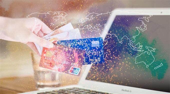 联名信用卡的背后是苹果一个罕见举措:允许另一家公司接触到他们的用户
