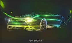 2019年中国新能源汽车行业市场分析:补贴新政门槛提高,配套设施补贴亟待加强