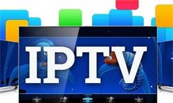 2019年年中国<em>IPTV</em><em>产业</em><em>市场</em>现状及发展前景分析 用户规模高速发展趋势已较为确定
