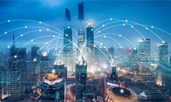 2019年中国<em>专</em><em>网通</em><em>信</em>行业市场现状及发展趋势分析 模拟转数字成为主流发展趋势