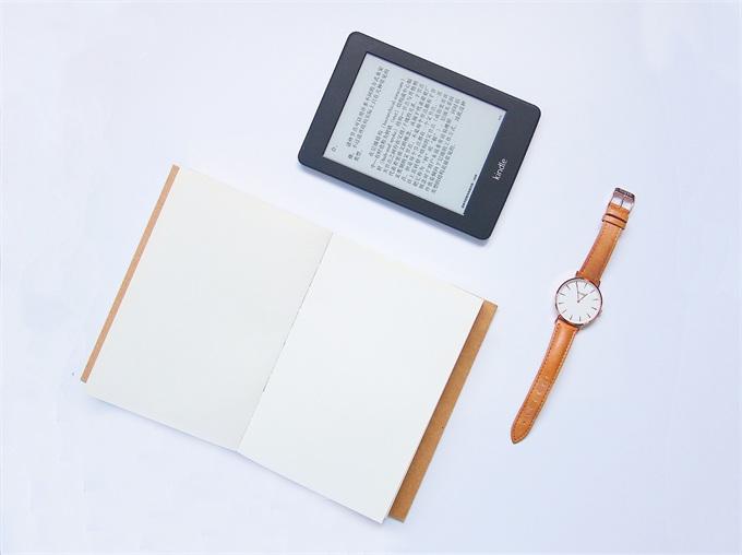 亚马逊停售纸质书!渠道+价格战之外,数字化阅读兴起是一大冲击