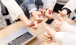 有效激励员工的4种模式,成功的公司不过是找对了方法