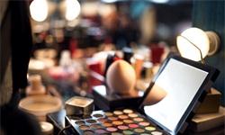庞智方:化妆品行业15年,我是怎么用系统的方法论切入万亿级的美业市场进行创业的