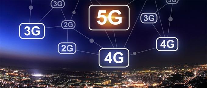 """德国5G频段拍卖第24天拍出天价 """"打败中国""""的计划被自己打败了"""