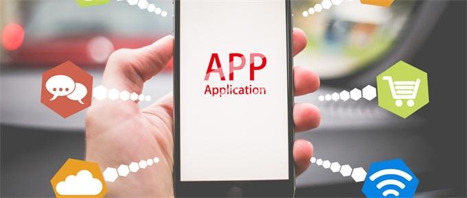 """苹果App Store面临监管审查 Spotify称其""""既是玩家也是裁判"""""""