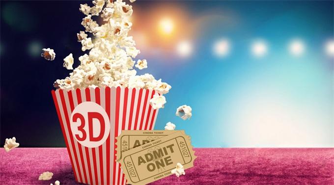 美国复联4票价最低也要一千一张?全美首映票房或将达3亿美元