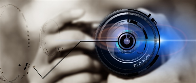 人民网率先发声!倡议共建图片版权合作联盟 探索版权交易新机制