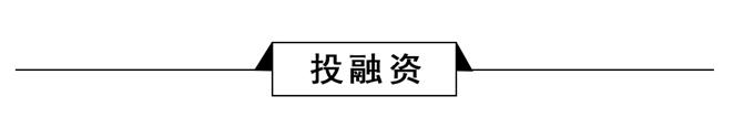 鎶曡瀺璧? width=